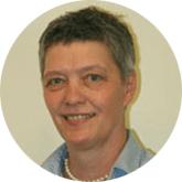 Kiropraktor i Odense - Rie Grunnet-Nilsson